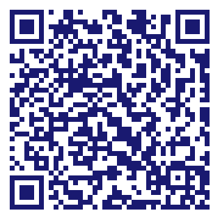 QR-Code for Cowboys 103