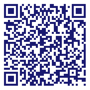 QR-Code for Cowboys Food Stores