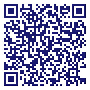 QR-Code for Cowen Printing