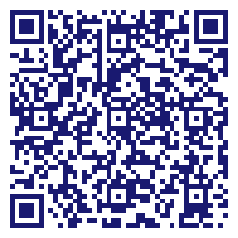QR-Code for Cowgers Lakefront Cabins