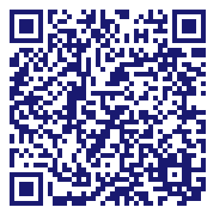 QR-Code for Cowl Press