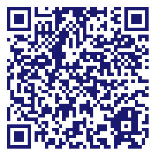 QR-Code for Cowley County 8