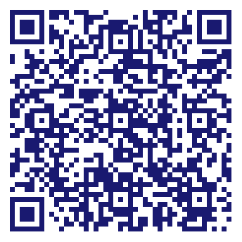 QR-Code for Cowley Swimming Pool/log Gym