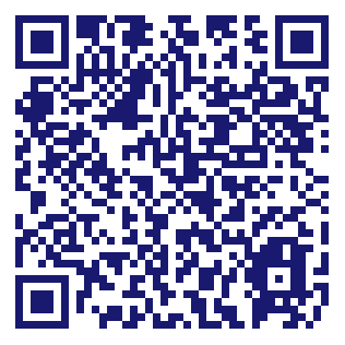 QR-Code for Cowley Town Hall