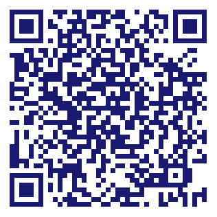 QR-Code for Cowtown Cafe