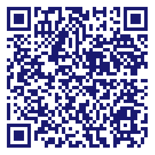 QR-Code for Cox Auto Supply