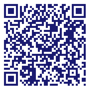 QR-Code for Cox Communications