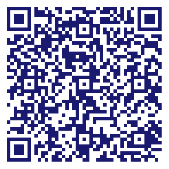 QR-Code for Cox Development Company Inc