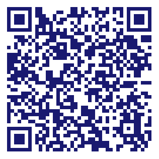 QR-Code for Cox Equipment
