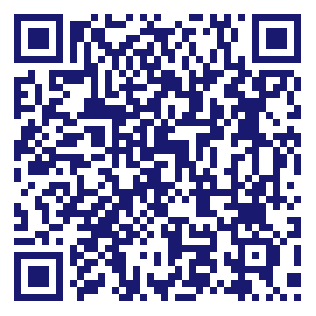 QR-Code for Cox Funeral Home Inc