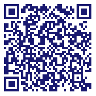 QR-Code for Cox Home Furnishings