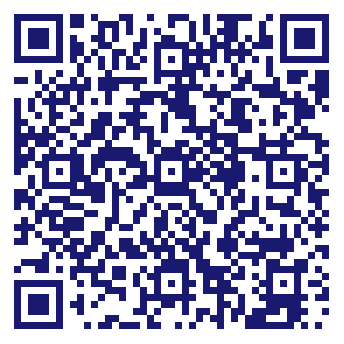 QR-Code for Cox Sandoval Law, PLLC