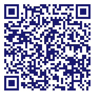 QR-Code for Cox Wood Removal