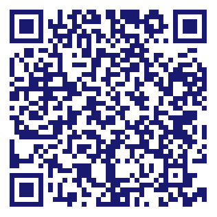 QR-Code for Cox Yacht Insurance