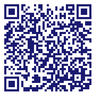 QR-Code for Coya Miami