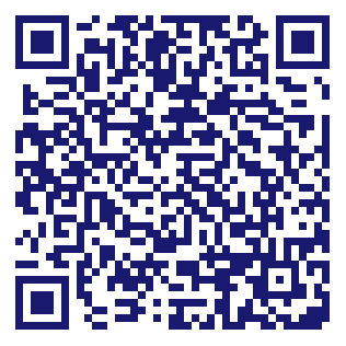 QR-Code for Coyote Bar