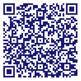 QR-Code for Coyote Construction Inc