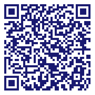 QR-Code for Coyote Engineering Inc