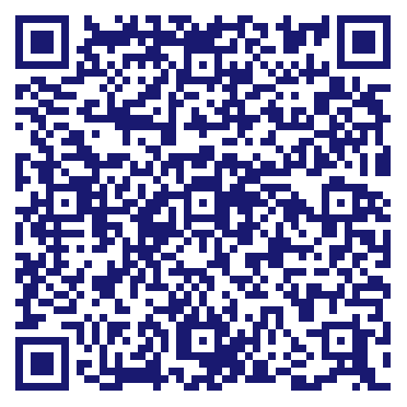 QR-Code for Coyote Springs Window & Door
