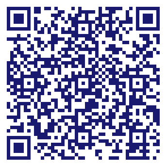 QR-Code for Coyotes Shooters Supply