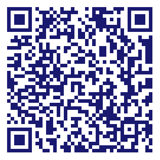 QR-Code for Cozad Scott C