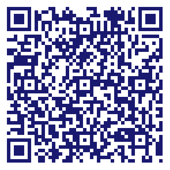 QR-Code for Cozard Memorial Library