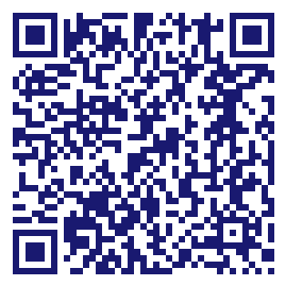 QR-Code for Cozy Mountain Quilts