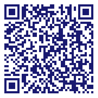 QR-Code for Cozzens Cash Grocery