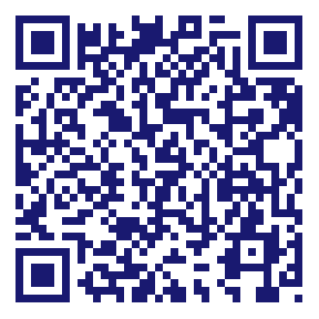QR-Code for Cp Rail