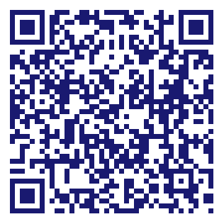 QR-Code for Cpa Advantage Llc