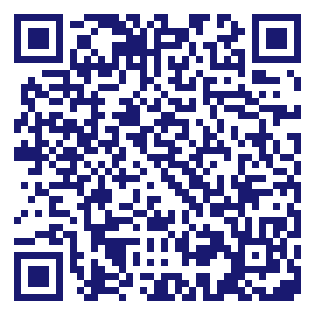 QR-Code for Cpc Realty