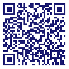 QR-Code for Cpm Usa