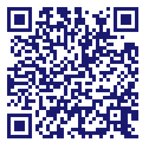 QR-Code for Cpmc