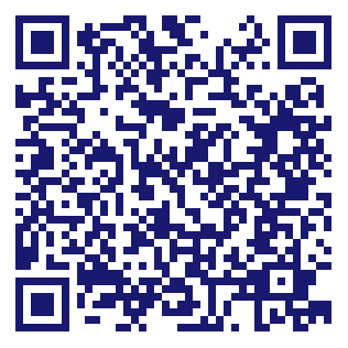 QR-Code for Cpr Entertainment