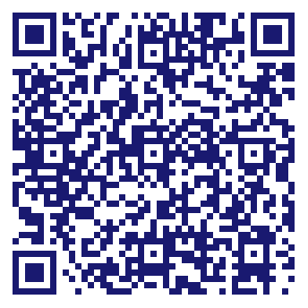 QR-Code for Cps Plumbing & Heating