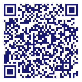 QR-Code for Cps Storage