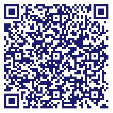 QR-Code for Cq Janitorial & Building Maint