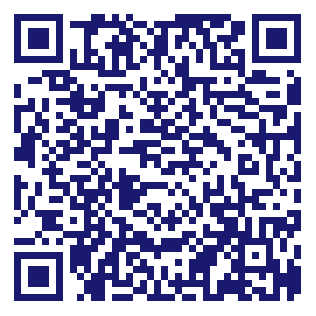 QR-Code for Cr Adams Inc