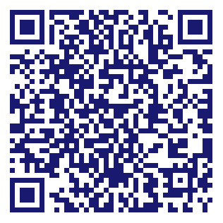 QR-Code for Cr Harris And Sons