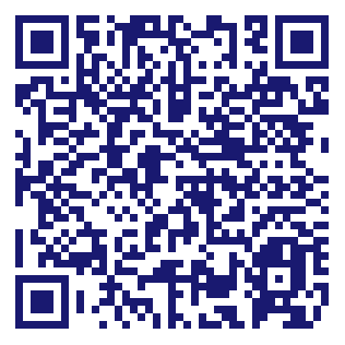 QR-Code for Cr Technologies