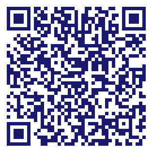 QR-Code for Cra-wa-la Volunteers