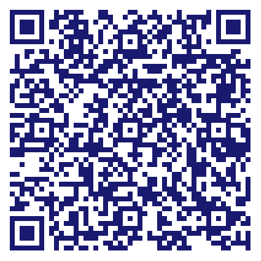QR-Code for Crab Orchard Elementary School