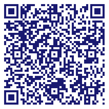 QR-Code for Crab Orchard Macarthur Public