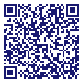 QR-Code for Crabtree Auto Sales