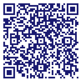 QR-Code for Crabtree Restaurant Inc