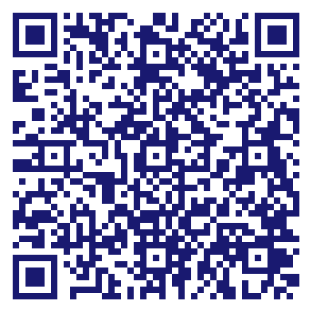 QR-Code for Crack the Code Escape Room