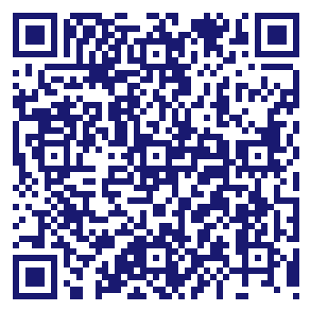 QR-Code for Cracker Barrel Stores Inc