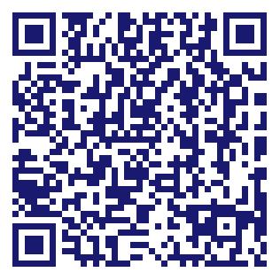 QR-Code for Crackfill Specialists