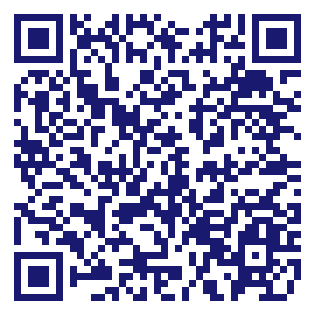QR-Code for Cradle & Crayons