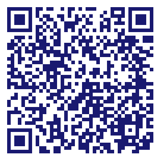 QR-Code for Craft Shop